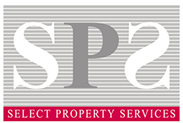 Select Property Services Limited