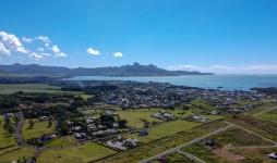 Land for Sale - Le Beau Vallon Gated