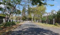 Land for sale Emerald Park, Trianon