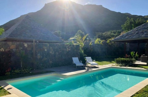 Property for Sale - Villa PDS -