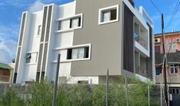 New Apartment G + 2 For Sale at  Mon Choisy
