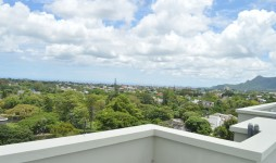 Luxury Apartment for Sale Vieux Quatre Bornes