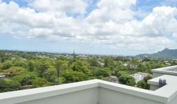 Luxury Apartment for Sale Vieux Quatre Bornes