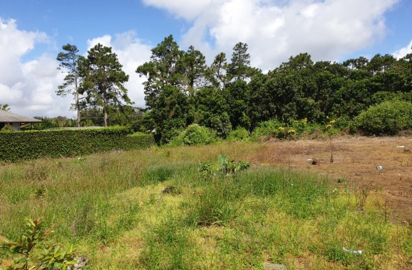 Property for Sale - Residential land -