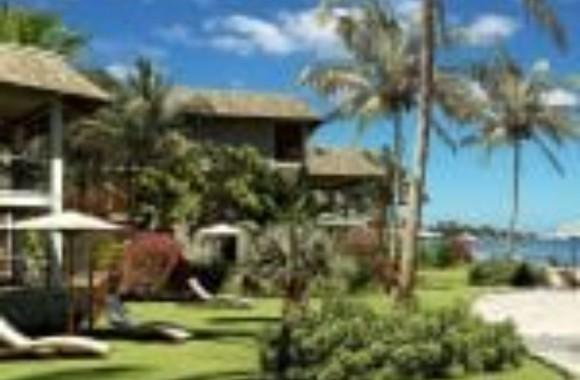 Project - RES Villa -