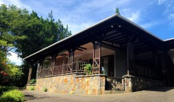5 Bedroom House for Sale in Floreal