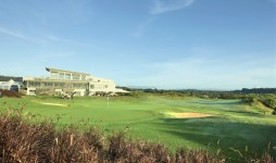 Land for Sale as from Rs 6.9 M at Avalon Golf Estate