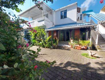 Rare Opportunity; House for Sale, Sir Celicourt Antelme Street, Rose Hill
