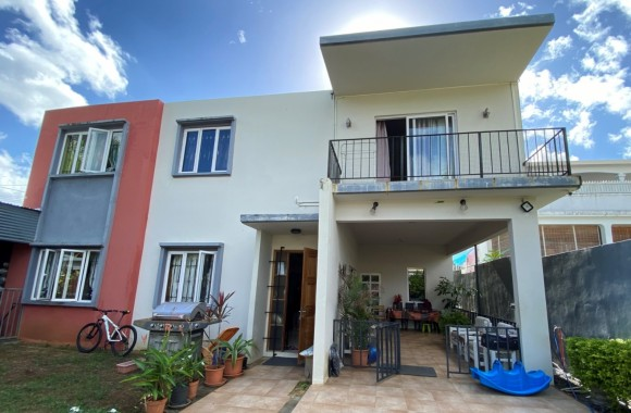 Property for Sale - House -